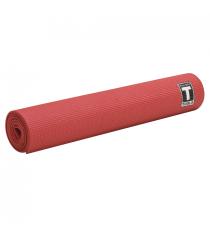 Коврик для йоги Body Solid BSTYM5