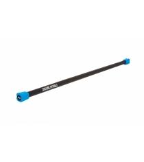 Бодибар 5 кг светло-синий наконечник Original Fit.Tools FT-BDB-5