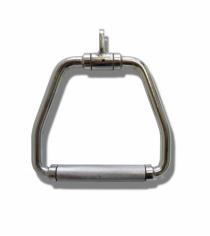 Рукоятка для тяги закрытая PRO Original Fit.Tools FT-BIG-GUY