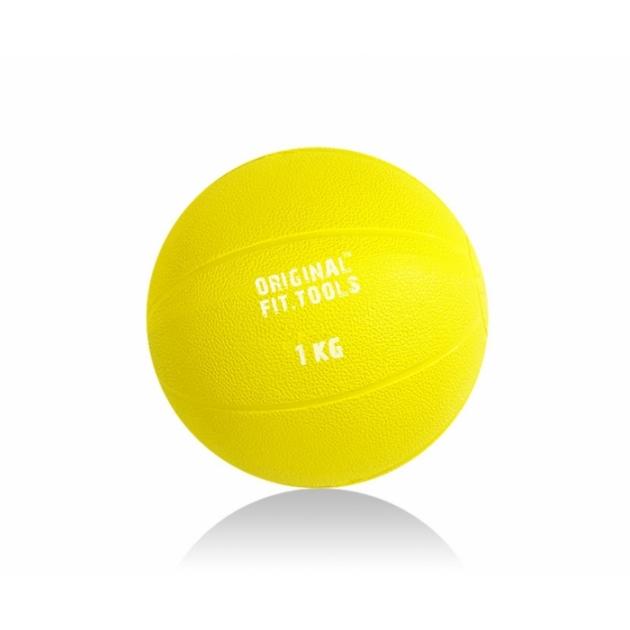 Тренировочный мяч 1 кг