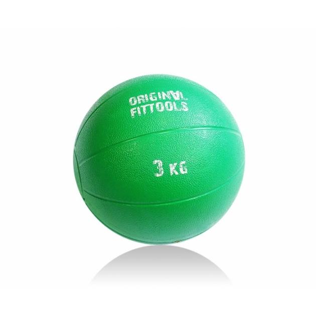 Тренировочный мяч 3 кг
