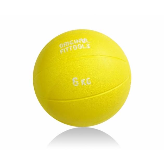 Тренировочный мяч 6 кг