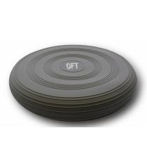 Балансировочная подушка Original Fit.Tools FT-BPD02-GRAY