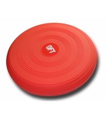 Балансировочная подушка Original Fit.Tools FT-BPD02-RED