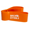 Эспандер Original Fit.Tools FT-EX-208-83