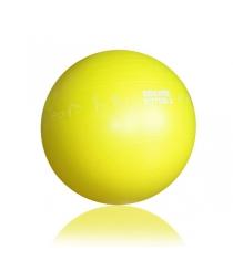 Гимнастический мяч 65 см Original Fit.Tools FT-GBPRO-65