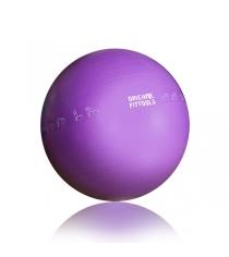 Гимнастический мяч 75 см Original Fit.Tools FT-GBPRO-75
