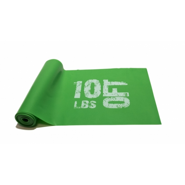 Лента латексная 0.4 мм