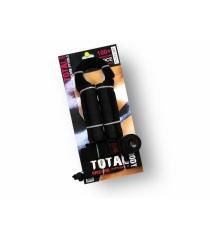 Набор аксессуаров для эспандеров Total Body FT-LTX-SET