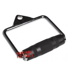 Рукоятка для тяги Original Fit.Tools FT-MB-CH