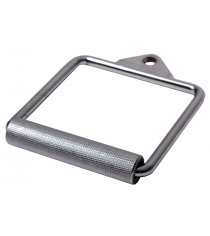 Рукоятка для тяги закрытая Original Fit.Tools FT-MB-SHWG