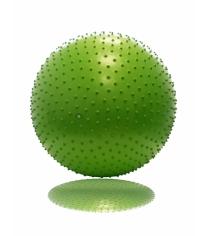 Гимнастический мяч 65 см Original Fit.Tools FT-MBR65