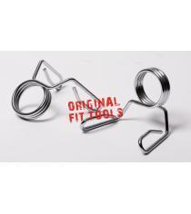 Замки пружинные Original Fit.Tools FT-OC-51_PAIR