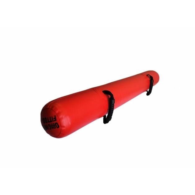 Водоналивной мешок с насосом размер M