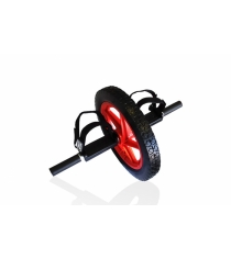 Колесо для отжиманий Power Wheel Original Fit.Tools FT-PWRW