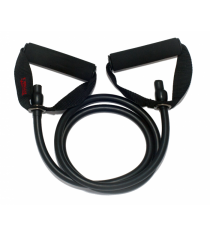Трубчатый эспандер Original Fit.Tools FT-RTE-BLACK