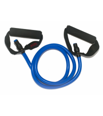 Трубчатый эспандер Original Fit.Tools FT-RTE-BLUE