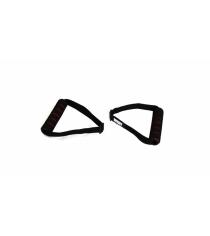 Комплект рукояток для эспандеров Original Fit.Tools FT-SLH-P