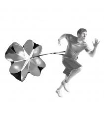 Парашют для бега Original Fit.Tools FT-SP-CHUTE