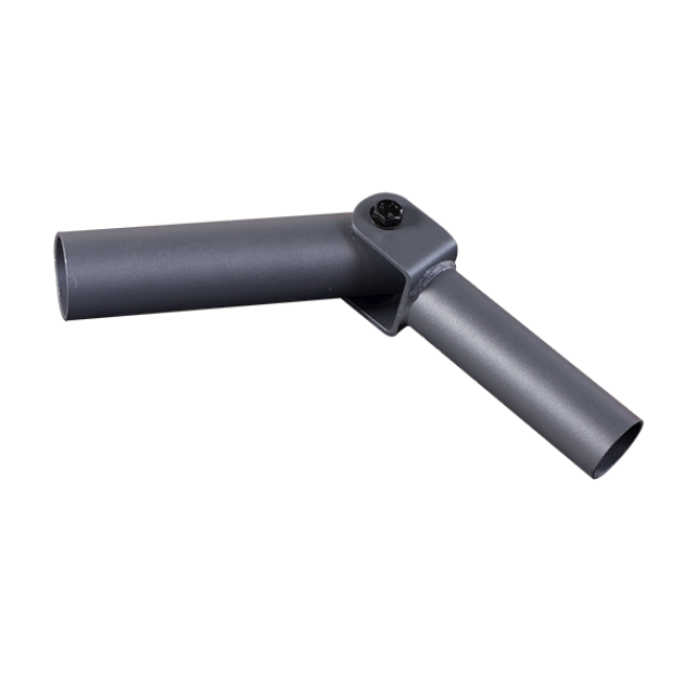 Рычаг для грифов один шарнир Landmine Pivot