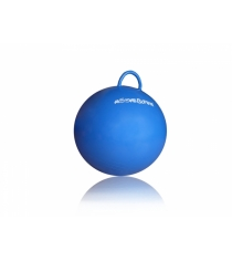 Мяч-попрыгун Moove&Fun 45 см MF-HPB-45-01