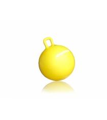 Мяч-попрыгун Moove&Fun 45 см MF-HPB-45-02