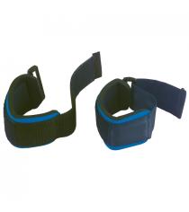 Нейлоновые накладки на запястья Body-Solid NB51