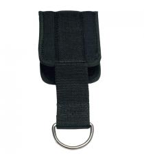 Аксессуар для подвешивания отягощений к поясному ремню Body-Solid NB55