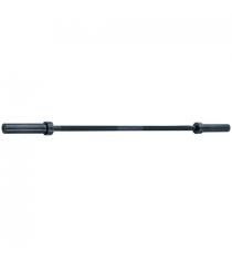 Черный олимпийский Гриф прямой 60 дюймов Body-Solid OB60B