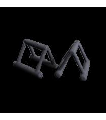 Стоялки для отжиманий Body Solid PUB5