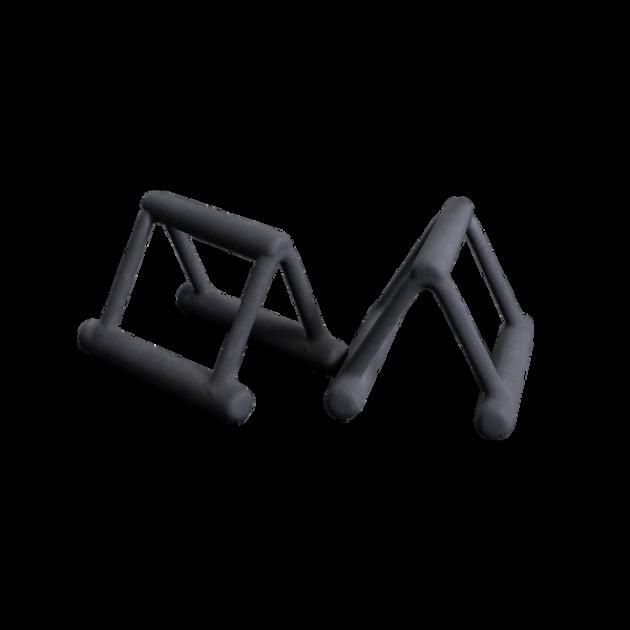 Стоялки для отжиманий премиум