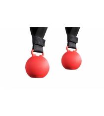 Рукоятка для подтягивания Body Solid SR-CB