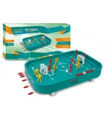 Настольная игра футбол x match X Match 52363