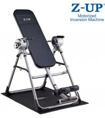 Инверсионный стол Z-UP silver Z-UP 3