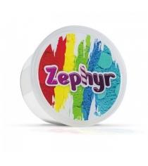 Масса для лепки Zephyr 00-00000737 Белая