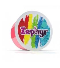 Масса для лепки Zephyr 00-00000739 Розовая