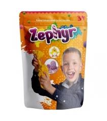 Кинетический пластилин zephyr фиолетовый Zephyr 00-00000808...