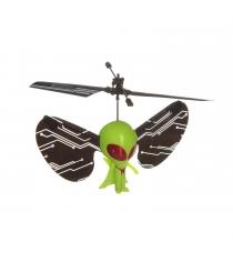 Игрушка на ик управлении ино планетянин на аккум свет полет Zhorya ZYB-B0131