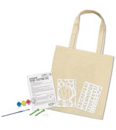 Творческий набор 4M Модная сумочка 00-04579...