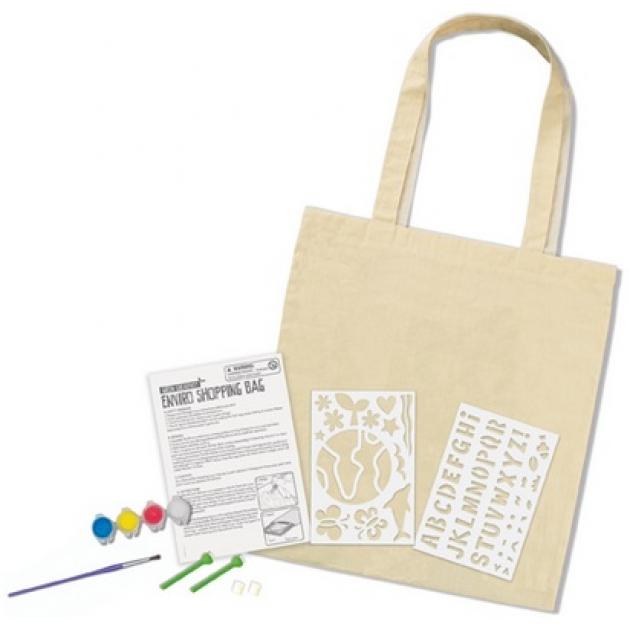 Творческий набор 4M Модная сумочка 00-04579