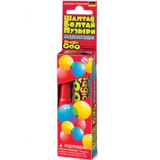 Шалтай Болтай 4M пузыри красные 00-06300R