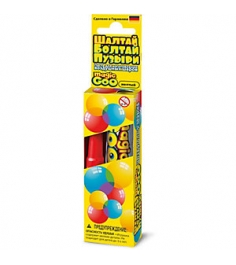 Шалтай Болтай 4M пузыри желтые 00-06300Y...