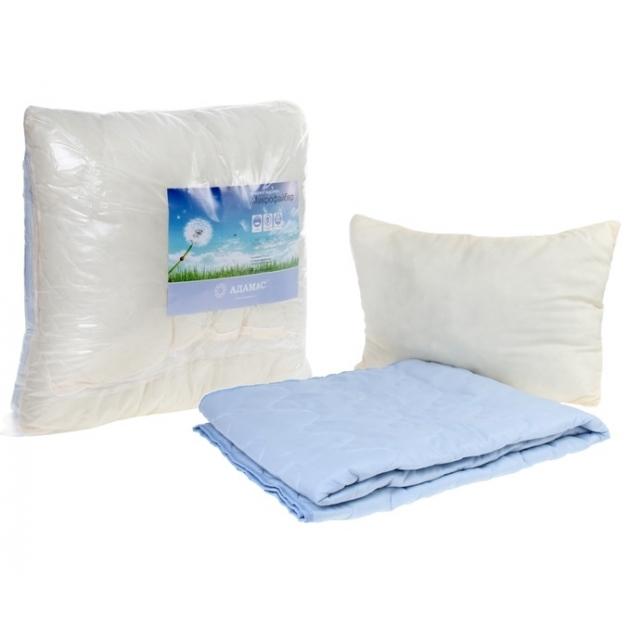 Комплект постельных принадлежностей Адамас 966400