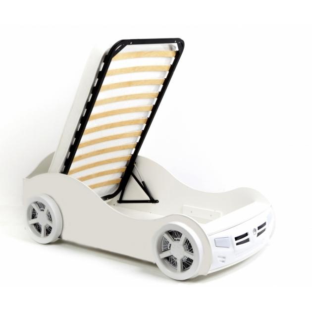 Подъемный механизм к кроватям машинам адвеста