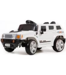 Электромобиль Barty Hummer М333МР