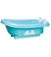 Детская ванночка Bebe Jou 6160