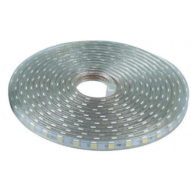 Светодиодная подсветка для кроваток Бельмарко