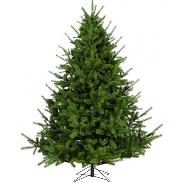 Искусственная елка Black Box Купеческая