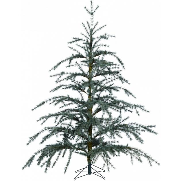 Искусственная елка Black Box Лиственница