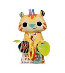 Развивающая игрушка Bright Starts Море удовольствия Тигренок 8814-5...
